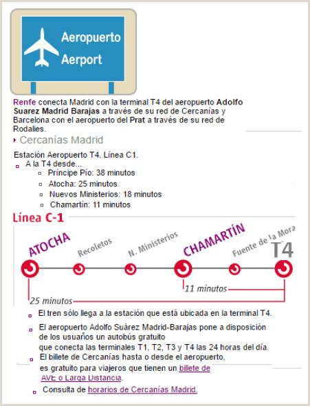 ftf foro del transporte y el ferrocarril octubre 2016
