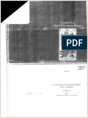 arcanos pdf Hermetismo