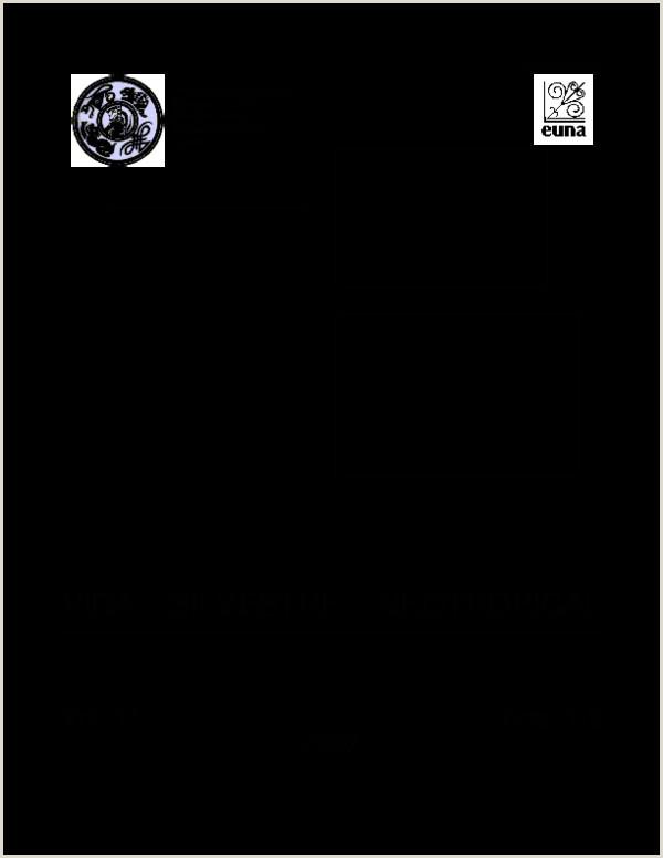 PDF Chediack y Wehncke 2002 Revista de Vida Silvestre