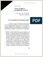 1MANUAL DE FILOSOFIA DEL DERECHO ARIEL ALVAREZ GARDIOL