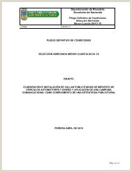 Hoja De Vida formato Unico Persona Juridica Word Microsoft Word Viewer Evaluacion Juridica