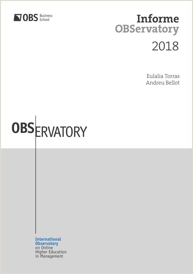 Hoja De Vida formato Unico Persona Natural Excel Informe Observatory 2018