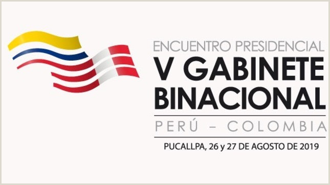 Hoja De Vida formato Unico Peru Ministerio De Relaciones Exteriores Rree