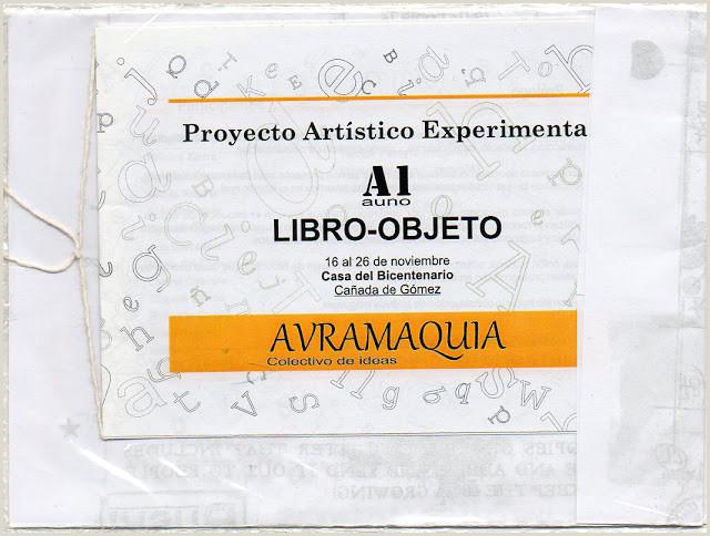 Hoja De Vida formato Unico Word Colombia Insomnies Et Art Postal Recu De Rosa Gravino Argentine