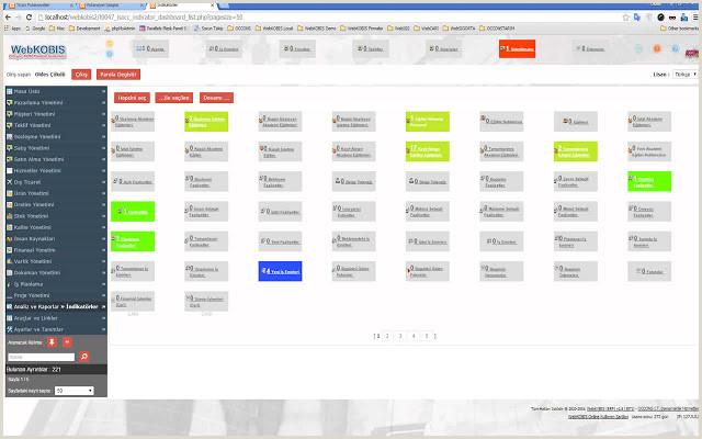 Hoja De Vida formato Unico Word Para Imprimir Webkobis Erp3 Chrome Web Store