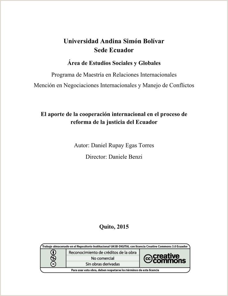 Hoja De Vida formato Unico Y Declaracion Juramentada De Bienes Y Rentas T1838 Mri Egas El Aporte Pdf