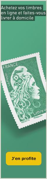 Hoja De Vida Minerva 1000 France Philatelie Free tous Les Timbres Postes De France
