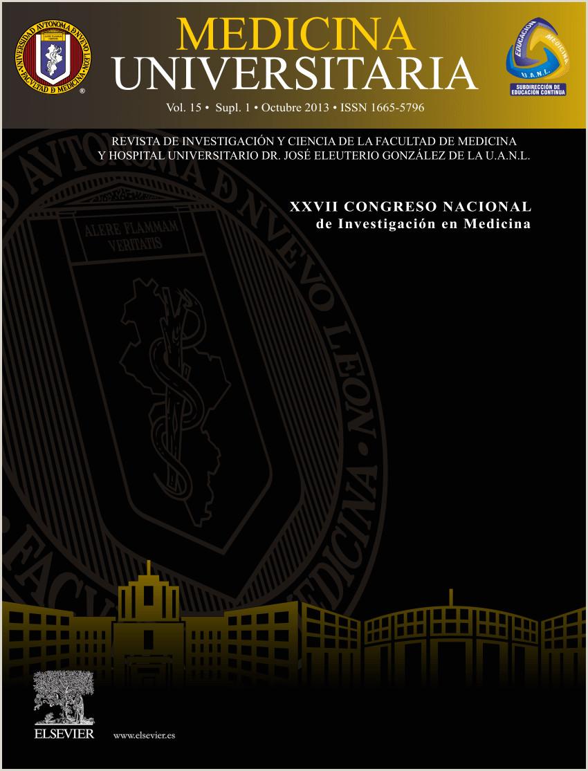 PDF Análisis de la estructura gen³mica del locus de la