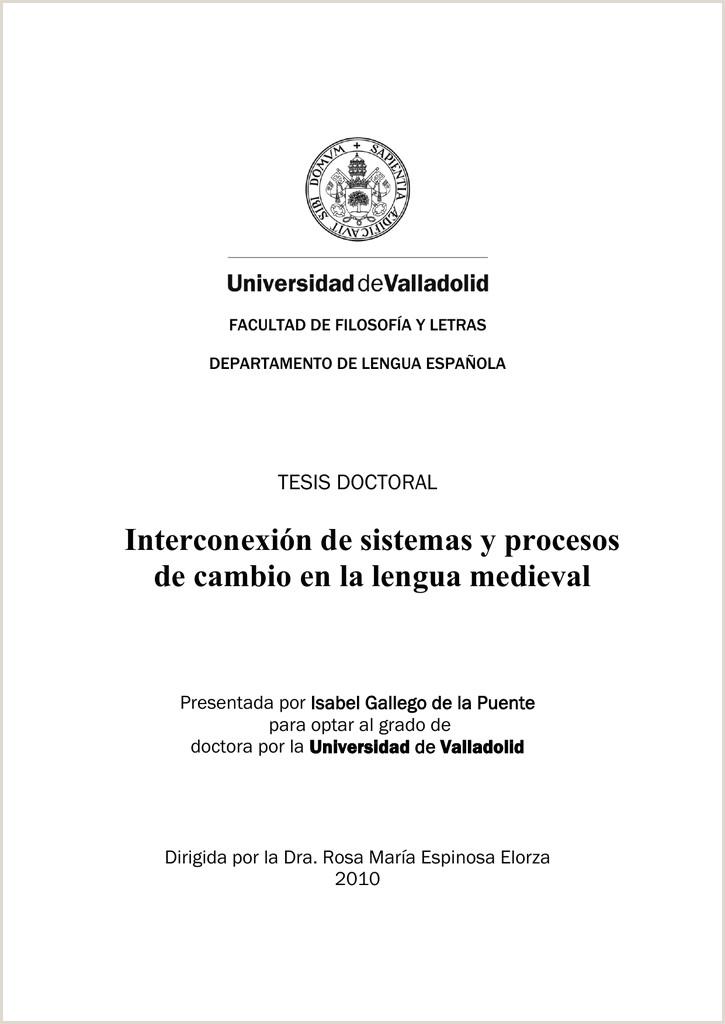 TESIS71 pdf
