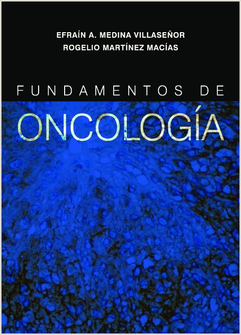Fundamentos de oncologia ID 5c f66d28