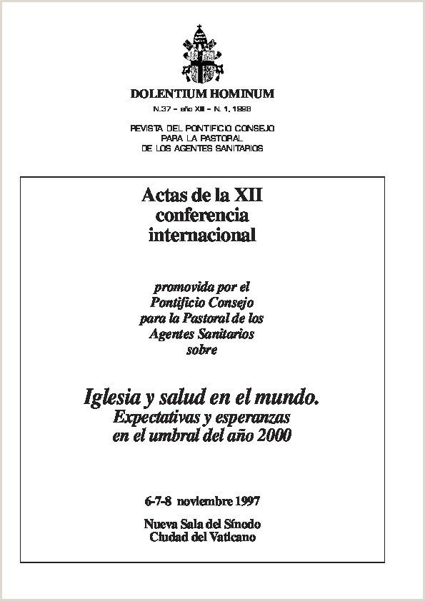 Hoja De Vida Minerva 1003 Azul Para Descargar Document Id 5c1bf71e5bf73