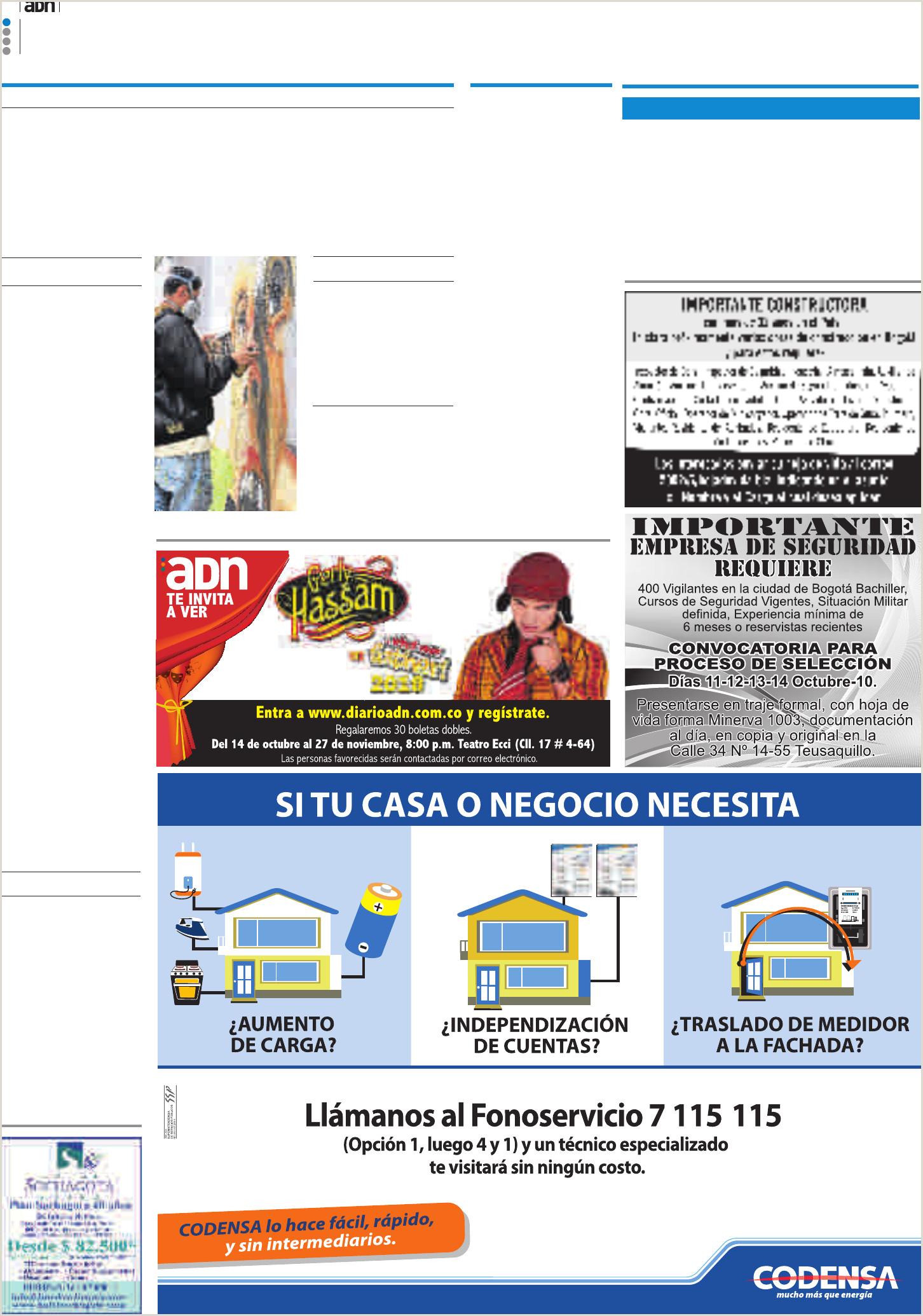 Hoja De Vida Minerva 1003 Azul Para Descargar Pdf Adn Bogota Octubre 11 [pdf Document]