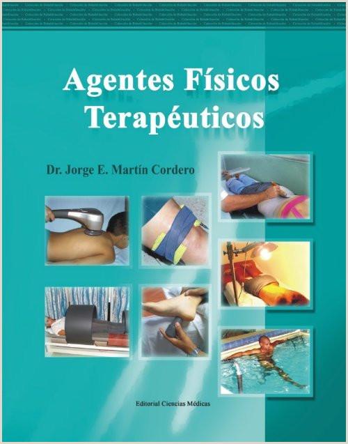 Hoja De Vida Minerva 1003 Azul Pdf Agentes Fisicos Terapeuticos