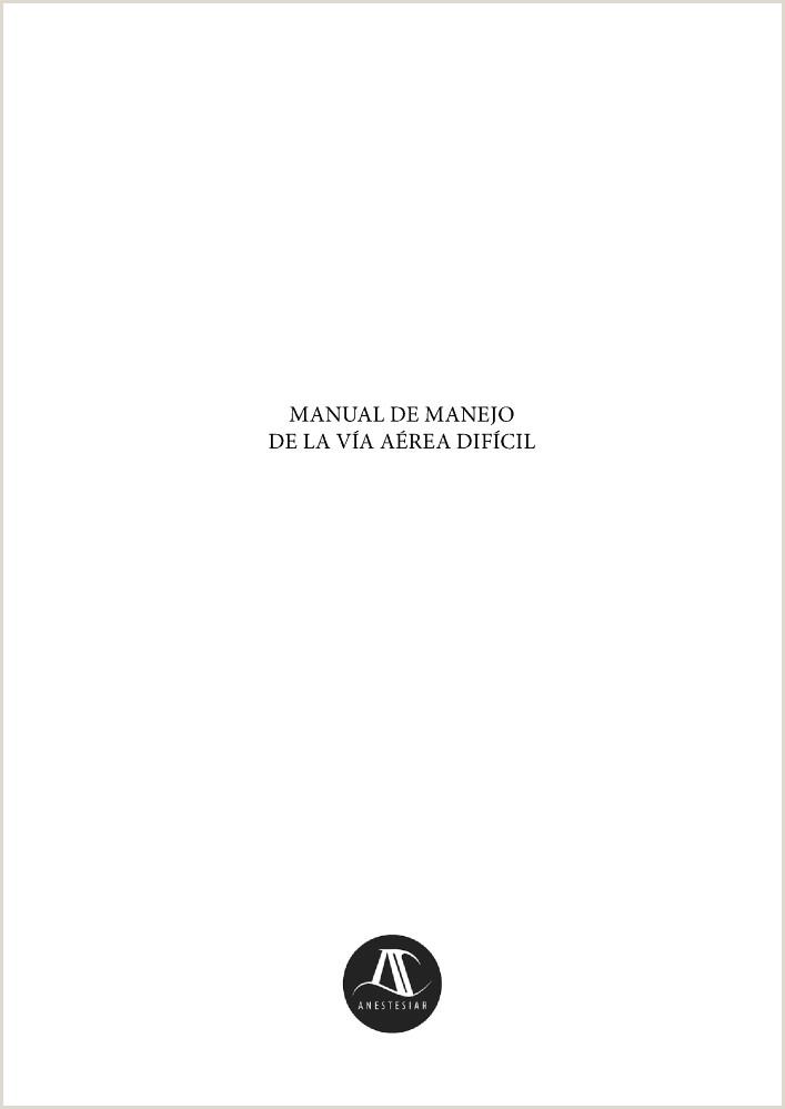 Hoja De Vida Minerva 1003 Como Llenarla Manual De Manejo De La Va Aérea Difcil Authorstream