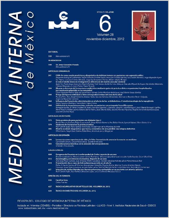 PDF ndice onomástico del volumen 28 2012