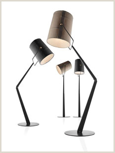 Dise±o Products Fork by Foscarini