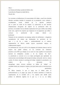 Hoja De Vida Minerva 1003 Editable Pdf Pdf