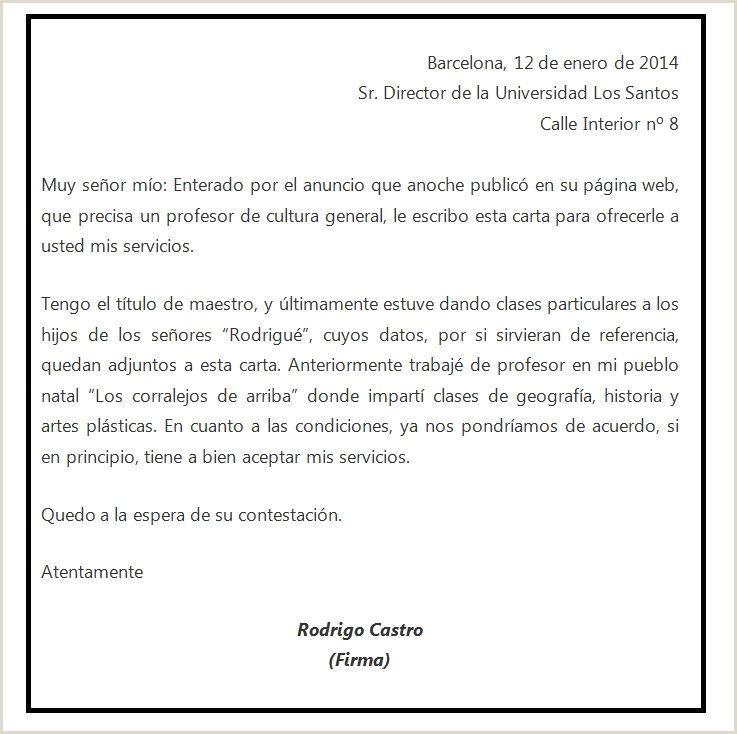 Hoja De Vida Minerva 1003 Editable Word Descargar solicitud De Empleo Para Llenar