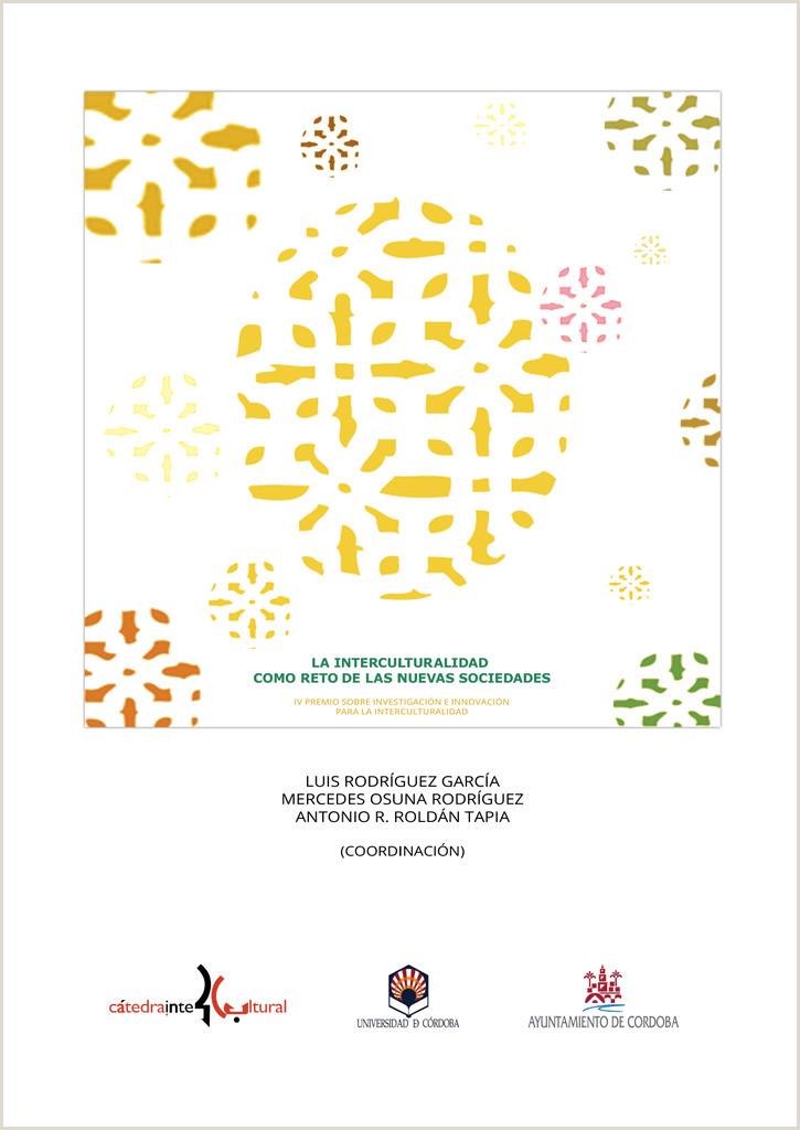 Hoja De Vida Minerva 1003 Para Imprimir La Interculturalidad O Reto Para Las Nuevas