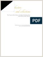 gyujtok 2016 05 25 j pdf Hungary