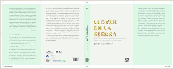 PDF Llover en la sierra Ritualidad y cosmovisi³n en torno