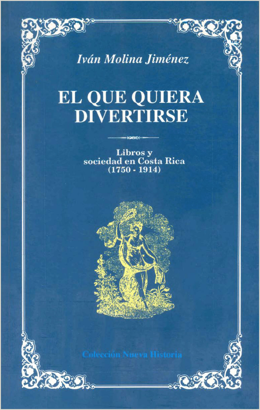 Photo of Hoja De Vida Minerva Azul Pdf