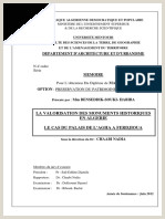 cmy24 pdf Yémen