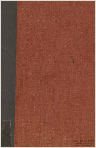 Bibliographie d histoire coloniale 1900 1930 by