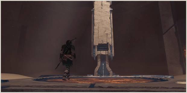 Mejoras de la lanza en Assassin s Creed Odyssey Niveles y