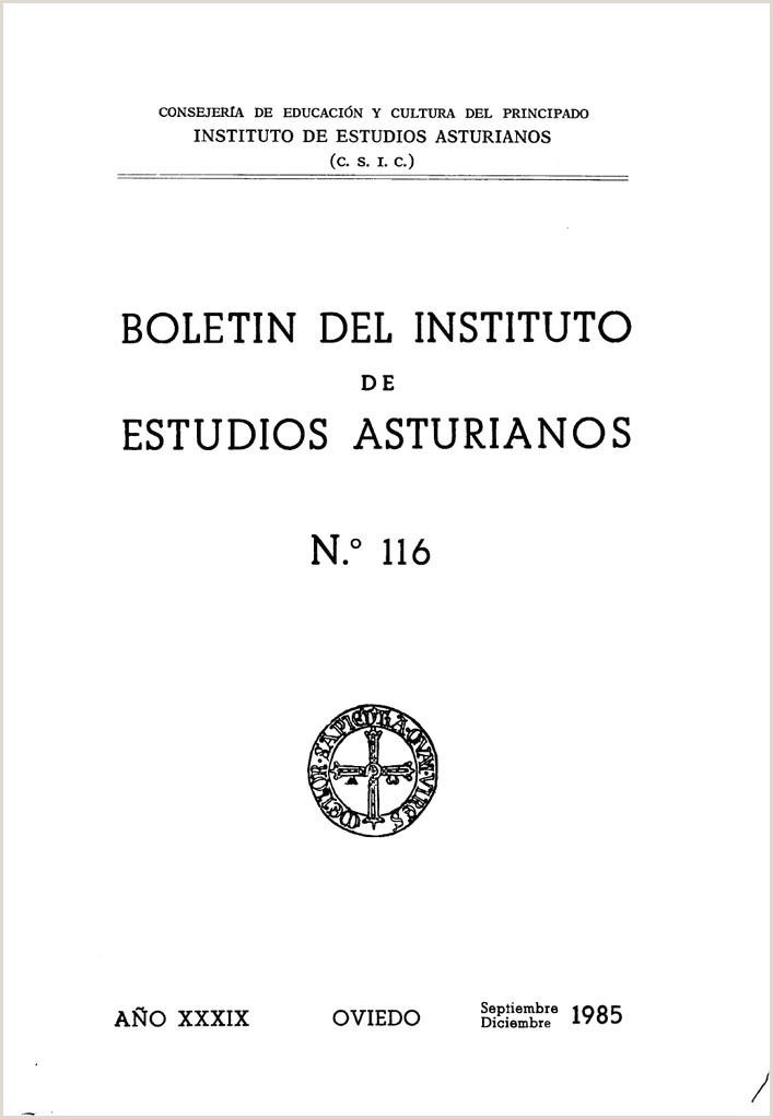 1 Biblioteca Virtual del Principado de Asturias