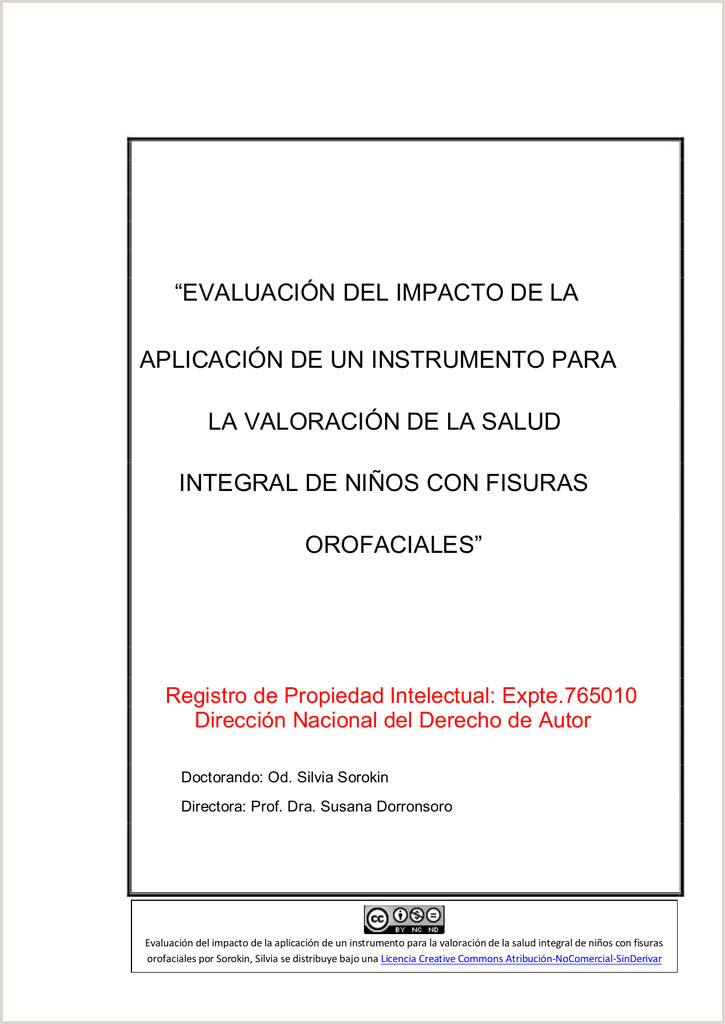Hoja De Vida Minerva Descargar formato sorokin Silvia Doctor En Odontologa Facultad De