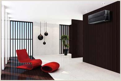 Hoja De Vida Minerva Digital Dise±o Products Msz Ln Kirigamine Style by Mitsubishi