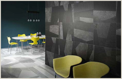 Dise±o Products Palladiana by Ceramica Bardelli Altaeco