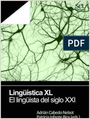 Linguista XL Idioma espa±ol