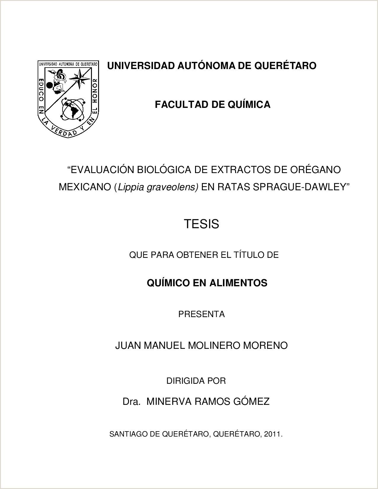 Hoja De Vida Minerva Doc Primer Examen De Análisis Clnico Ii Da Miércoles 22 De