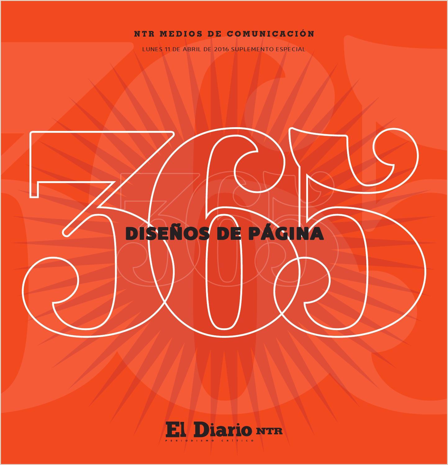 Hoja De Vida Minerva Editable 365 Dise±os De Página by Ntr Guadalajara issuu