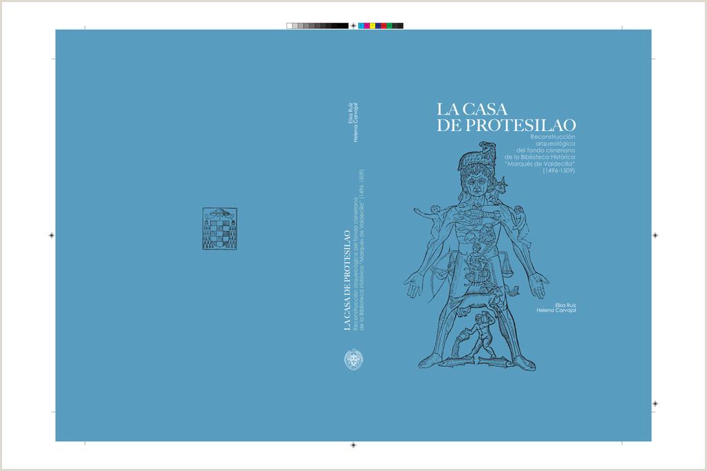 Hoja De Vida Minerva Educacion Y Aptitudes La Casa De Protesilao E Prints Plutense