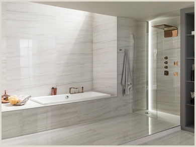 Dise±o Products Portofino Pulido by Porcelanosa