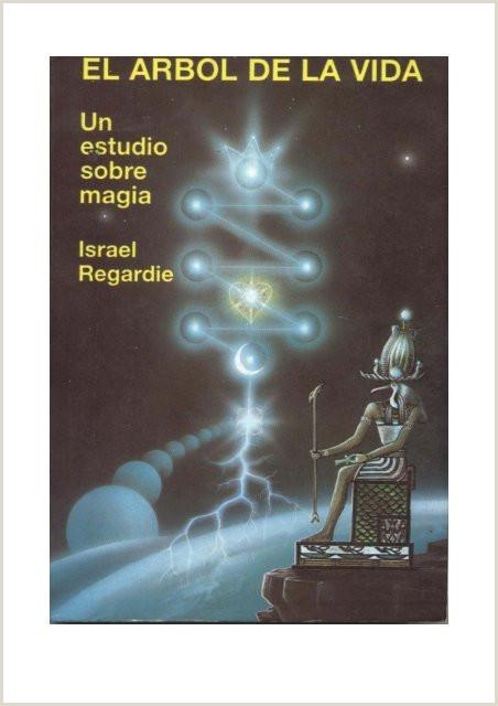 Hoja De Vida Minerva Gris Descargar Gratis El Arbol De La Vida Un Estudio sobre Magia Pdf
