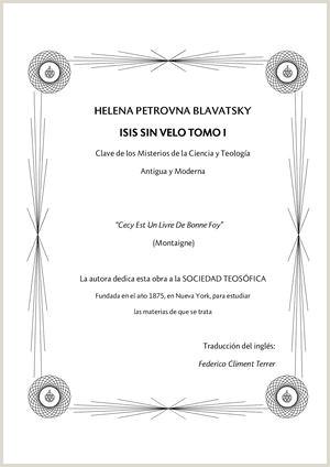 Calaméo Isis Tomo 1