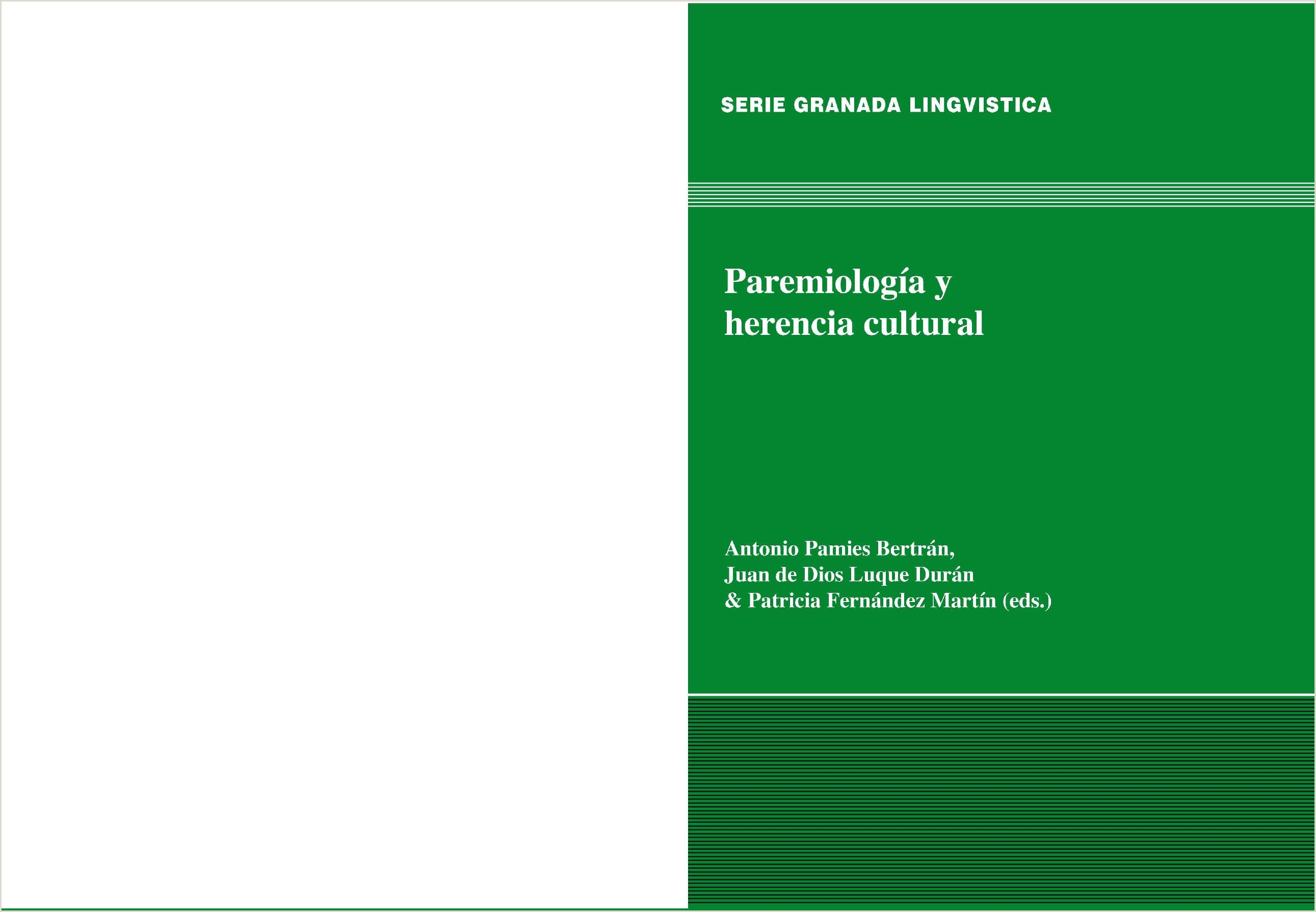 PDF PAMIES A LUQUE DURN J d D & FERNNDEZ MARTN P