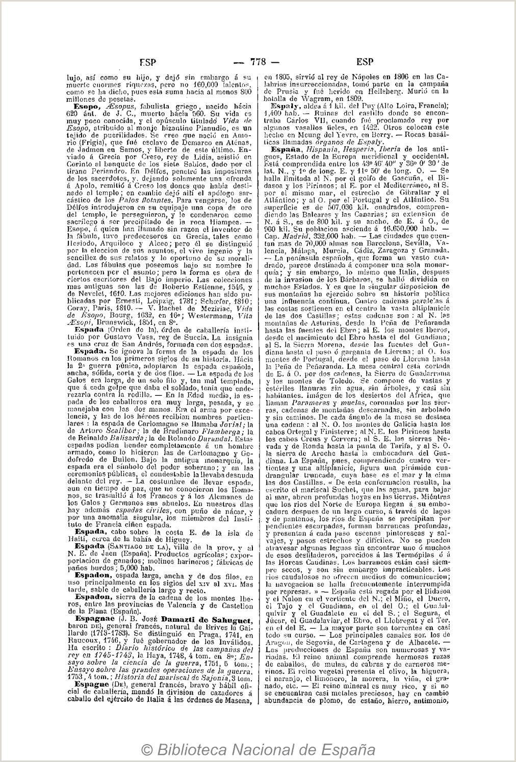 Diccionario enciclopédico de historia biografa mitologia