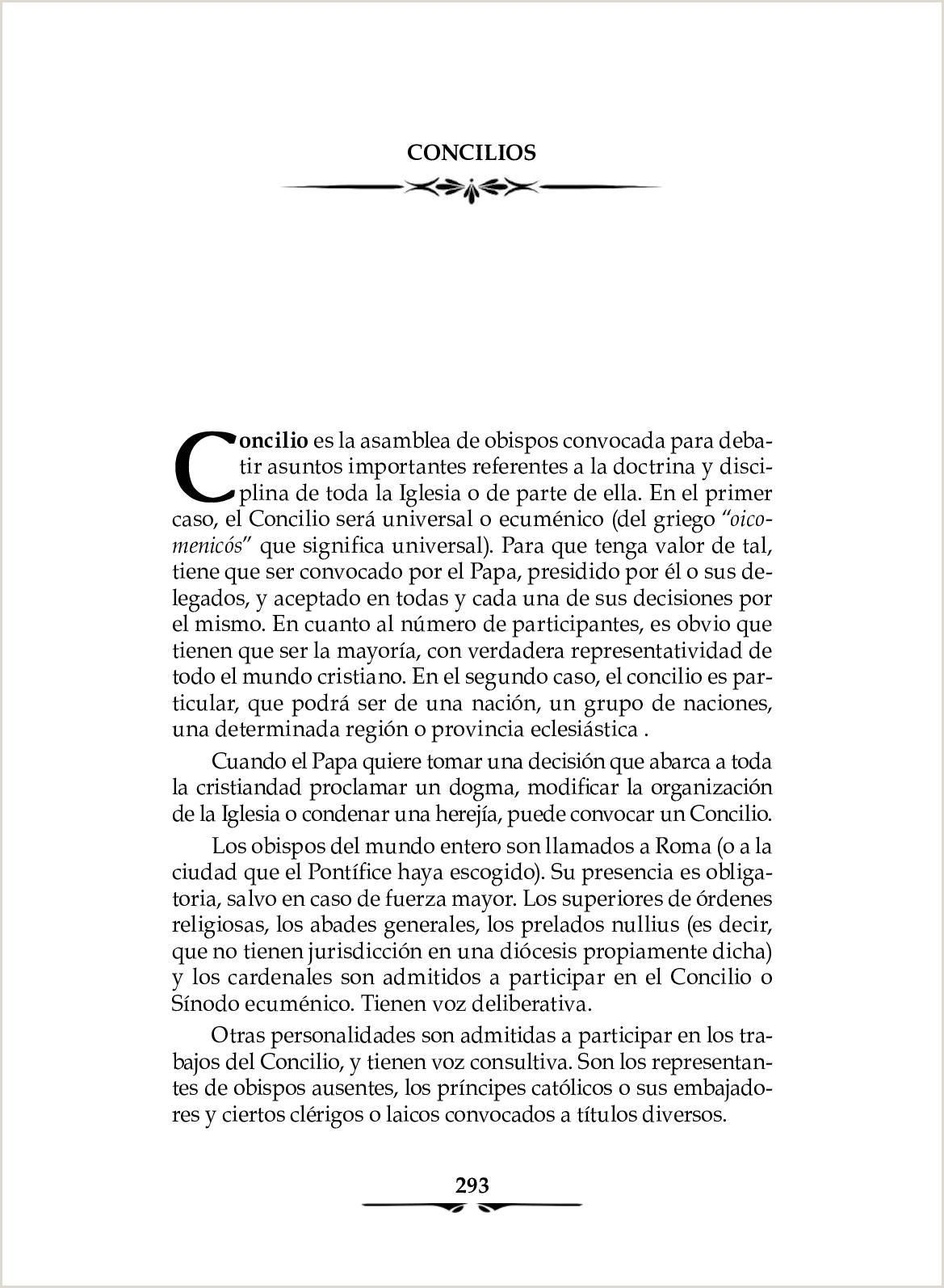 Hoja De Vida Minerva Pdf Para Imprimir Calaméo En Busca De Dios Segunda Parte