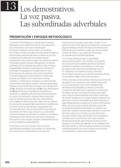 unidad 13 pdf