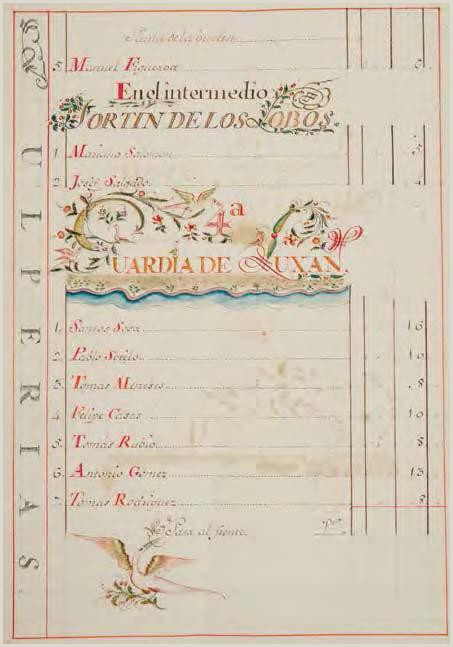 viaLibri Rare Books from 1797 Page 18