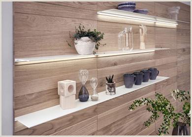 Hoja De Vida Minerva Virtual Dise±o Products solid by Leicht