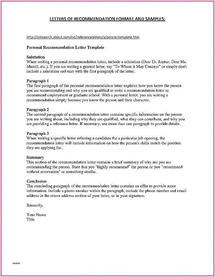 Free Holiday Letterhead Paper Letter Design Sample Template
