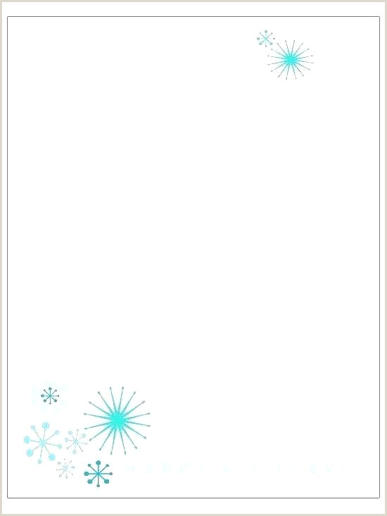 Free Printable Border Designs For Paper License Not For