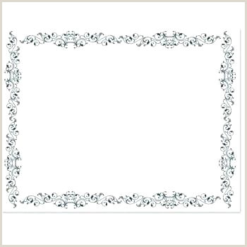 Holiday Border Paper Free Template Borders Writing