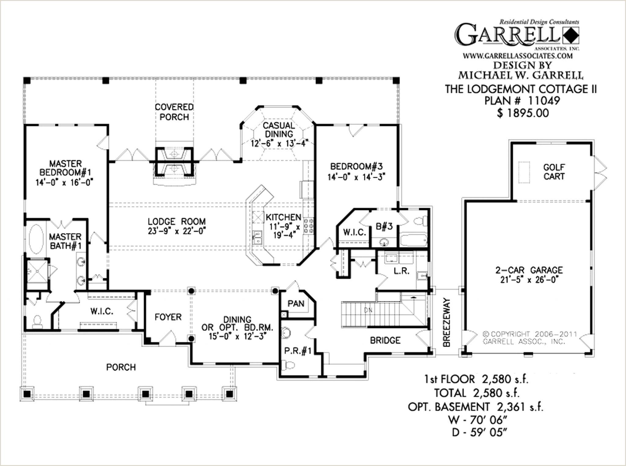 Home Depot Garage Plans